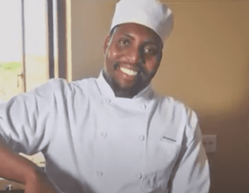 Cooking with Chef Helio – Part 1